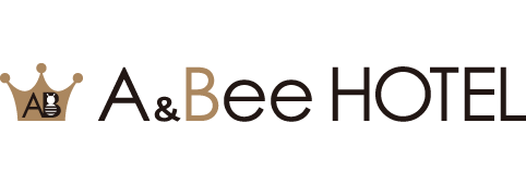A&Bee HOTEL