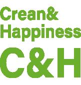 Crean & Happiness